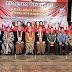 Wisuda Siswa Permadani Kabupaten Rembang