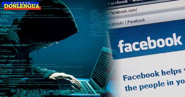 Hackers publicaron datos y contraseñas de 500 millones de usuarios de Facebook