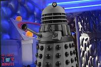 Custom Curse of Fatal Death Grey Dalek (Variant) 21