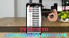 Baixe agora o melhor aplicativo de TV Grátis para ver filmes, jogos de futebol, e novelas