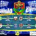 A Secretaria de Esportes de Cuitegi convida todos os amantes do futsal amador para participar da abertura da competição de futsal 2020. Confira todas as informações.