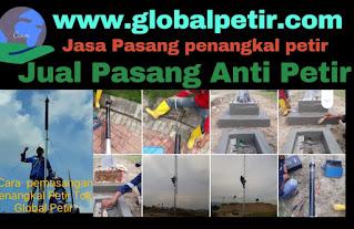 http://www.globalpetir.com/2021/09/agen-jasa-pemasangan-penangkal-petir.html
