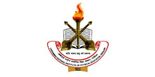 LNIPE Gwalior Recruitment 2020 - 33 Teaching and Non Teaching Vacancy ,Laxmibai National Institute of Physical Education (LNIPE) Gwalior Recruitment 2020 - 33 Teaching and Non Teaching Vacancy Online Form 2020
