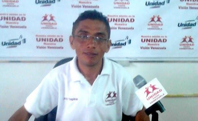 Partido venezolano Unidad Visión Venezuela denunció desidia gubernamental en el estado Zulia e invitó a participación electoral