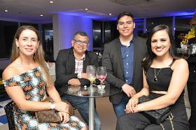 medico10 - Inaugurado o Instituto Dr. Danilo Everton em São Luís - minuto barra