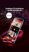 Vodafone TV Nisanda rekor kırdı