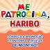 """Concurso """"Me Patrocina Haribo"""" - Concurso de Foto - 100 Ganhadores!"""