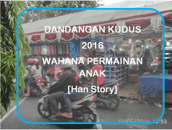 ttp://www.ranirtyas.com/2016/06/dandangan-kudus-2016-wahana-permainan.html