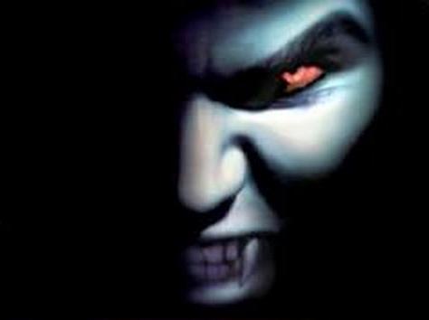 Siapakah Nama Istri Iblis?