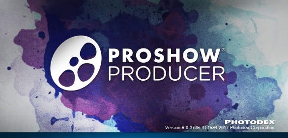 Download Proshow Producer 9 Full Crack Mới Nhất 2019 [Link GDrive]