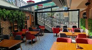 white golden suite hotel trabzon fiyatlar rezervasyon trabzon otelleri en uygun trabzon  otelleri