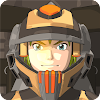 Quantum Revenge Mod Apk – Game phi cơ siêu hạng cho Android