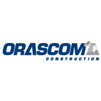 15 Job Opportunities at Orascom Construction and Engineering Co. (T) Ltd