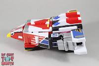 Super Mini-Pla Icarus Haken 02