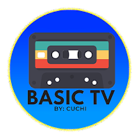 BASIC TV