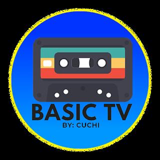 BASIC TV 10.0
