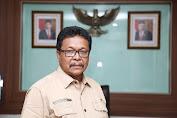 Jubir Covid-19: Satu Lagi PDP Meninggal Dunia di RSUZA Banda Aceh
