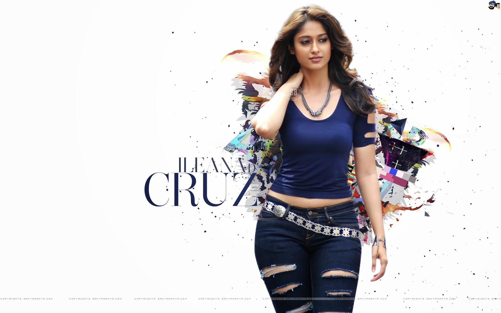 Ileana D Cruz Full Hd Images: Ileana Hot Hd Wallpapers Free Download