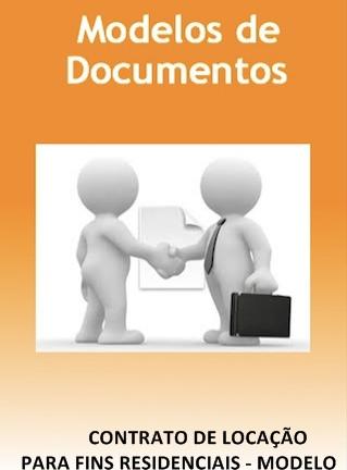 Conheça Seus Direitos Por Dr João Claudino Contrato De
