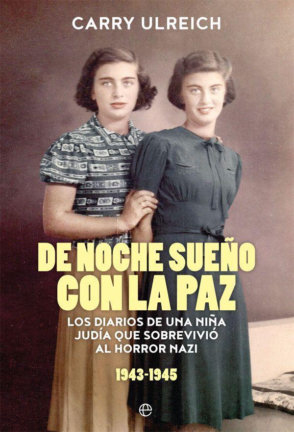 CIEN PALABRAS, CIEN PORTADAS - Página 2 Cover