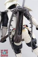 Movie Realization Yumiashigaru Stormtrooper 10