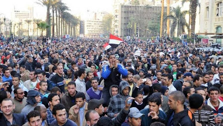 مصر, مظاهرات, عبد الفتاح السيسي, السيسي, مظاهرات, ظلم, جماهير, مواطنين, محمد صلاح, ابو تريكة,