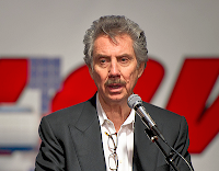 Billionaire Robert Bigelow's Decades-Long Obsession With UFOs
