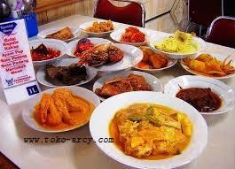 Tempat Makan Rekomendasi Pemkot Padang Lengkap Dengan Alamatnya (Update)