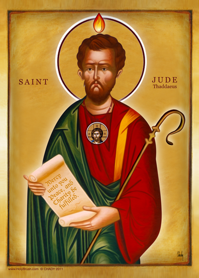 Image result for st jude