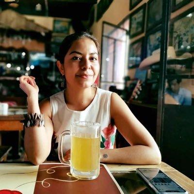 Rebeca Peralta Mariñelarena