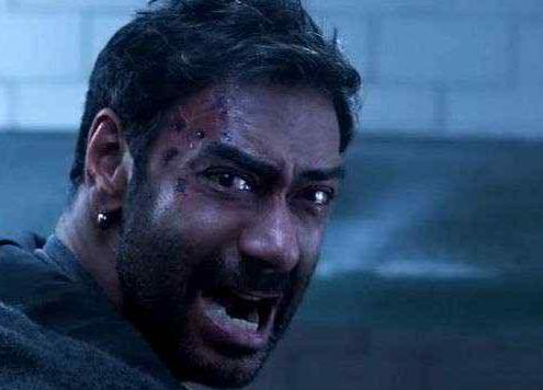 Shivaay-Full-Movie