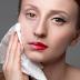 आप भी चेहरे को साफ़ करने के लिए करते है फेस वाइप्स का इस्तेमाल, तो जान लें इसका असर
