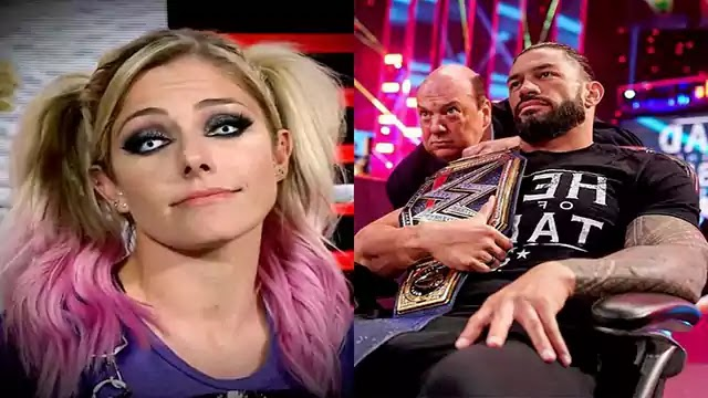 3 things that should not occur at the PPV and 2 that should occur