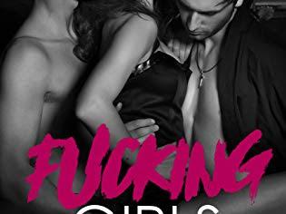 Fucking Girls #2  Threesome par Amélie C. Astier