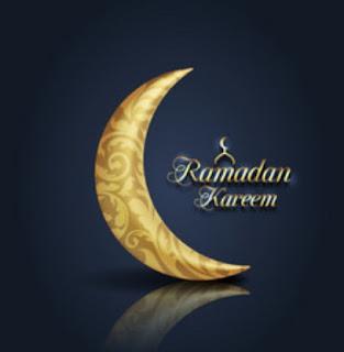 Wallpaper Ramadhan - kanalmu