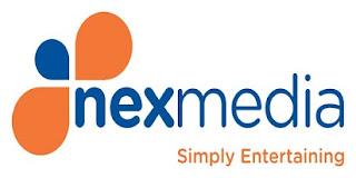 cara berhenti berlangganan nexmedia,langganan indovision,berhenti berlangganan nexmedia,customer care nexmedia,contoh surat pernyataan,cara berlangganan nexmedia tv,first media,orange tv,