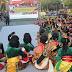 Kodim Kulon Progo Selenggarakan Lomba Tari Kreasi Perjuangan  dan Lomba Musik Jalanan