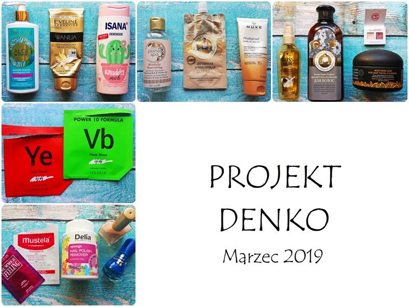 projekt-denko-marzec-2019