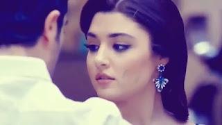 Maahi Ve Whatsapp Status Love Video