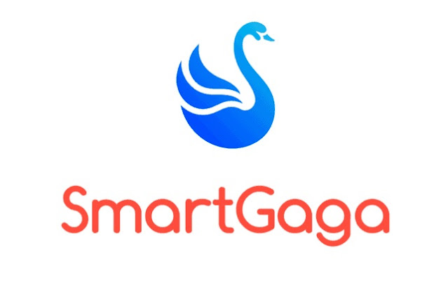 تحميل smart gaga للكمبيوتر