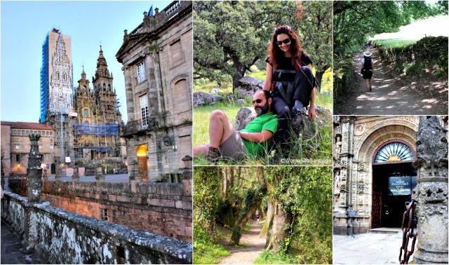 camino-de-santiago-womantosantiago-collage-12-13-14-septiembre