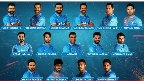 cricket world cup 2019 teams  icc world cup 2019 india squad  world cup 2019 india team players  england cricket team world cup 2019  2019 world cup west indies team player list  world cup 2019 teams list  world cup 2019 squad  2019 world cup indian team player list