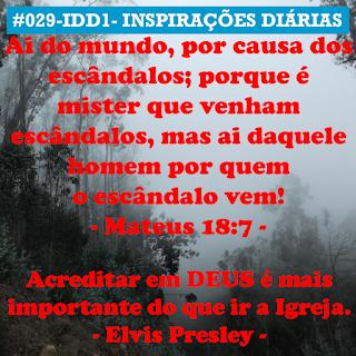 029-IDD1- Ideia do Dia 1