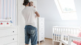 Hoe kun je de natuurlijke ventilatie in huis verbeteren?