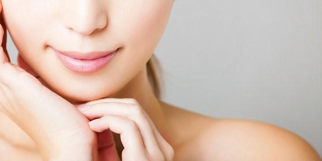lip scrub perawatan bibir sehat