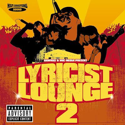http://www.mediafire.com/download/sq2s2opo3ux8pls/Lyricist+Lounge-Vol.+2-Paul'sBoutique.zip#39;sBoutique.zip