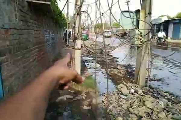 mujesar-fatak-faridabad-news-photo