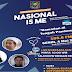Nasional is Me Hidupkan Spirit Ramadhan di Tengah Pandemi