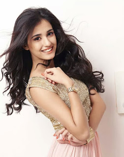 Disha Patani  IMAGES, GIF, ANIMATED GIF, WALLPAPER, STICKER FOR WHATSAPP & FACEBOOK