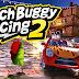 تحميل لعبة سباق سيارات الشاطئ 2 || Beach Buggy Racing 2 v1.6 مهكرة 2019 اخر اصدار | ميديا فاير